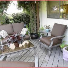 osh outdoor furniture covers. furniture osh patio sets osh covers cool outdoor