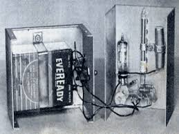 gc kits internal view of popular electronics geiger counter