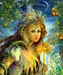 <b>Волшебный Мир</b>! ОРИГИНАЛЬНАЯ ЖИВОПИСЬ. <b>Творчество</b> ...