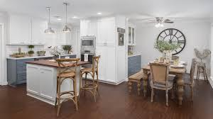 remodeled kitchens. Kitchen Gallery Remodeled Kitchens
