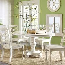 42 Inch Round Kitchen Table 42 Round Kitchen Table Sets Starrkingschool
