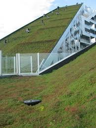 green architecture essay wonderful on architecture in tedtalkss green architecture essay wonderful on architecture inside 143 best images about eco 18