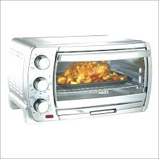 oster countertop oven toaster oven toaster oven convection oven experimental convection oven pretty gallery mini digital
