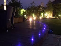 outdoor garden lighting. Outdoor Garden Lighting
