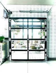 frosted glass garage door frosted glass garage door glass garage doors s garage doors cost frosted
