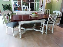 Antique Kitchen Furniture Different Antique Kitchen Tables Kitchen Design Ideas Blog