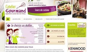 Latelier Gourmand Une Franchise Angevine En Plein Essor Angers Info