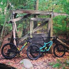 Lind Farm, Norfolk Mountain Biking Trails | Trailforks