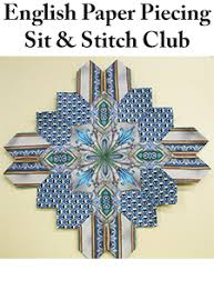 Classes & Clubs — Tiger Lily Quilt Co. & EPP.jpg Adamdwight.com
