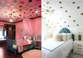 Teen Bedroom Designs Unique Inspiration