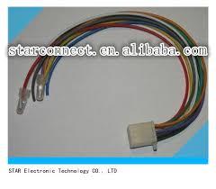 kubota 9 pin install radio wire harness connector buy kubota 9 kubota radio wiring diagram at Kubota Radio Wiring Harness
