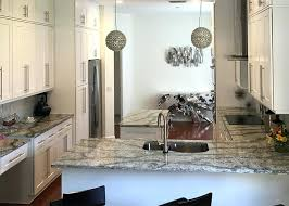 how to choose kitchen cabinets kitchen remodeling on a budget a bathroom remodeling with style a