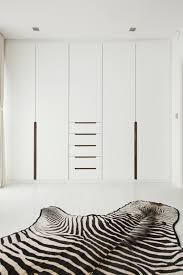 Modern Closet Doors For Bedrooms Decorations Simple Bedroom With Large Closet Room Also Glass