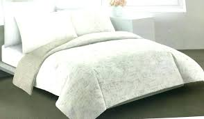 dkny duvet covers duvet duvet covers metallic silver taupe king duvet cover shams set cotton grey dkny duvet covers