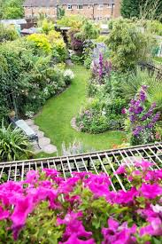 Small Picture 335 best Garden Design Landscaping images on Pinterest