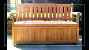 wooden storage bench garden wooden garden storage bench outdoor storage seat outdoor storage seat wooden storage