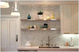 kitchen shelving unit wall mounted kitchen shelves iron small wooden shelf black wire shelving unit