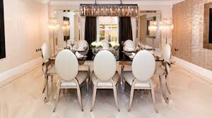 beautiful dining rooms. 24 Beautiful Dining Room Ideas - Modern Concepts Rooms D