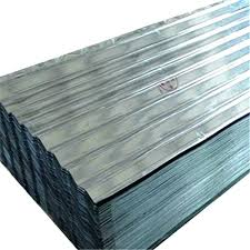 corrugated steel roofing home depot corrugated steel roofing home depot china galvanized roof panel suppliers corrugated
