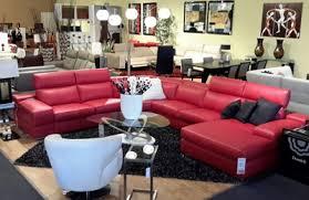 contemporary furniture. Bova Contemporary Furniture - Falls Church, VA