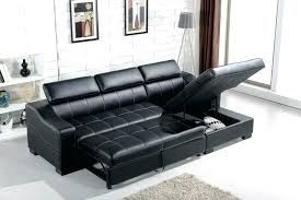 video gaming room furniture. Gaming Room Furniture Idea Game Couch For Sofa Bed Sectional Lovely Video .