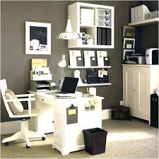 cute office decor ideas. Cute Office Decorating Ideas Design Work Pictures Fun Desk Accessories Decoration Themes In Decor
