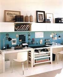 office at home. 6 creative but functional home office designs at