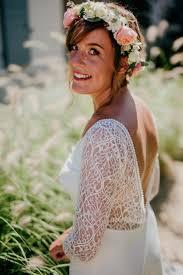 Un Mariage Saint Tropez Margaux Florent Le Blog De Madame C