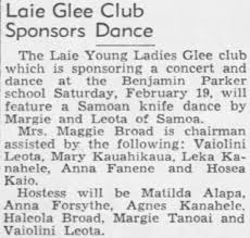 Clipping from Honolulu Star-Bulletin - Newspapers.com
