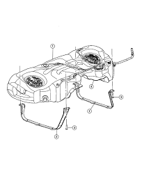 Dei 555l wiring diagram likewise honda civic fuse diagram moreover 2010 volvo xc60 wiring diagram besides