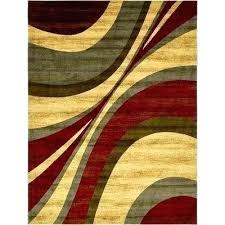 home depot area carpets home depot 9 x abstract area rugs rugs the home depot home home depot area carpets ethereal home depot rug pad 8x10