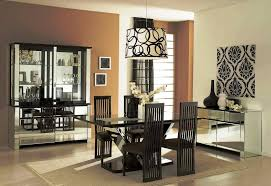 Ethan Allen Livingston Dining Table Dining Room The Dining Room Ideas For Apartment Small Modern