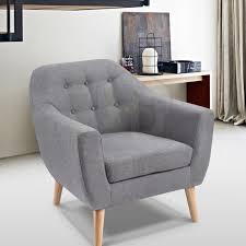 scandinavian leather furniture. Armchair:Scandinavian Design Furniture Stressless Chairs Amazon Scandinavian Leather Vintage Armchair