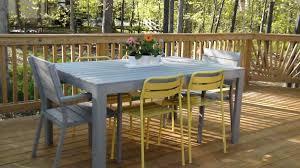 ikea patio furniture reviews. Ikea Falster Review - Google Search Patio Furniture Reviews 9