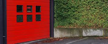 a guide to garage door installation cost