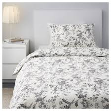 ALVINE KVIST Duvet cover and pillowcase(s) - Full/Queen (Double/Queen) -  IKEA