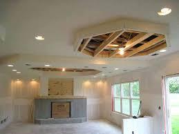 Unfinished basement ceiling paint Blackout Lighting For Unfinished Basement Ceiling Stunning Lights Light Fixtures Home Ideas Painting Absujest Lighting For Unfinished Basement Ceiling Stunning Lights Light