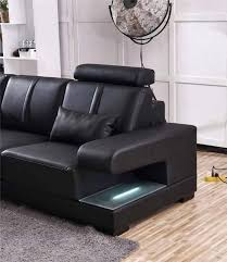 sectional couch beanbag chaise offer sectional sofa design u shape 7 lounge couch sectional