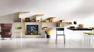office bookshelf design. 10 Modern Bookshelf Designs To Keep Your Home Organized Office Design I