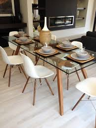 smart modern dining chairs fresh modern dining room chairs new chair danish modern dining chair new