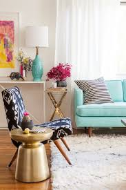 Small Picture 12 Popular Home Dcor Trends for 2016 ZING Blog by Quicken Loans