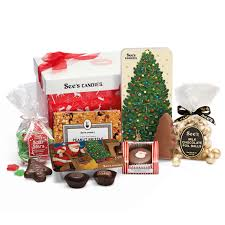 Gifts In A Jar DIY Projects Craft Ideas U0026 How Tou0027s For Home Decor Chocolate For Christmas Gifts