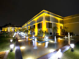 A Boutique Hotel Best Price On Atrio A Boutique Hotel In New Delhi And Ncr Reviews