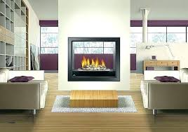 target fireplace accessories