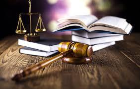 Мешканця Новопсковського району засуджено до реального позбавлення волі за злочини проти власності та правосуддя