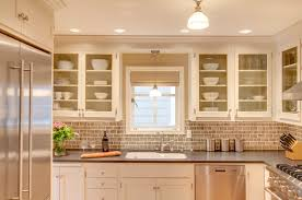... Adorable Lighting Over Kitchen Sink And Over The Sink Kitchen Light A  Plus Design Reference ...