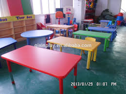 kids at classroom table. kids school furniture flower shape table with metal leg , tables and chiars sets for at classroom s