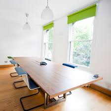 company tidy office. Office, Business, Or Commercial Cleaning Company Tidy Office