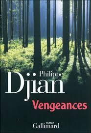 """Résultat de recherche d'images pour """"philippe djian sotos photos"""""""