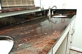 bevel edge countertop photo 1 of wild granite with an extreme beveled edge marvelous beveled edge bevel edge countertop